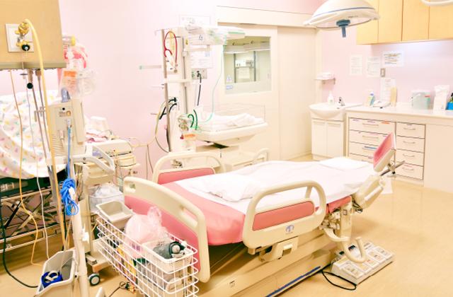 分娩について01