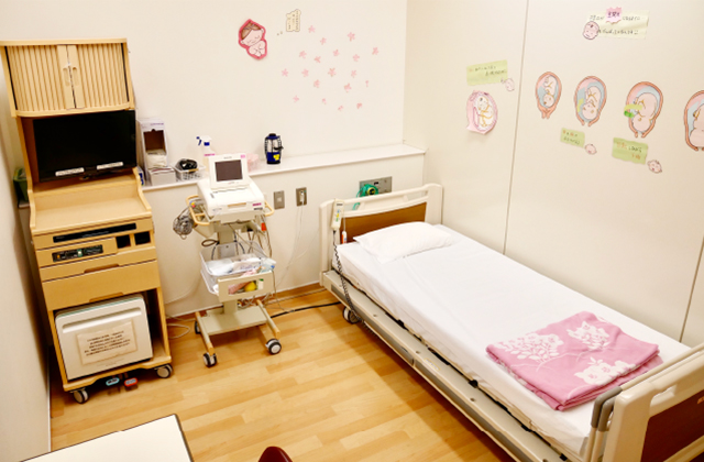 分娩について02